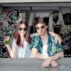 Moxie on NTS Radio with Mickey Pearce (06.07.16)