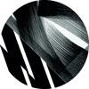 Mat.Joe - Nonstop Nonsense (Original Mix) [Hottrax] [MI4L.com]