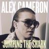 Alex Cameron - The Comeback
