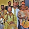 BAMBO -CONCERT LIVE 2014 FESTIVAL SUR LE NIGERS AU MALI