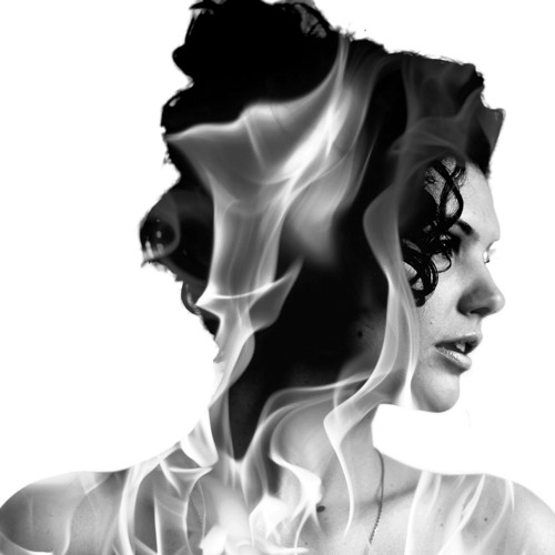 Burning Game - GIIA [Prod. MEMBA]