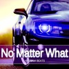 No Matter What - Wiz Khalifa Type Beat   Motivational Hip Hop Instrumental   Hussam Beats