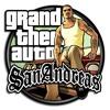 Groove Delight  – San Andreas (Original Mix