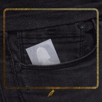 The Nicholas - Pocket (Prod. San Holo)