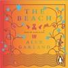 "The Beach by Alex Garland (audiobook extract) read by Alfie Allen ""Eden"""