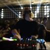 Live From Bar Americas In Guadalajara, Mexico / 18.06.2016 [2.5h Cut]