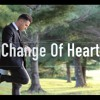 A Change Of Heart - The 1975 (Cover)