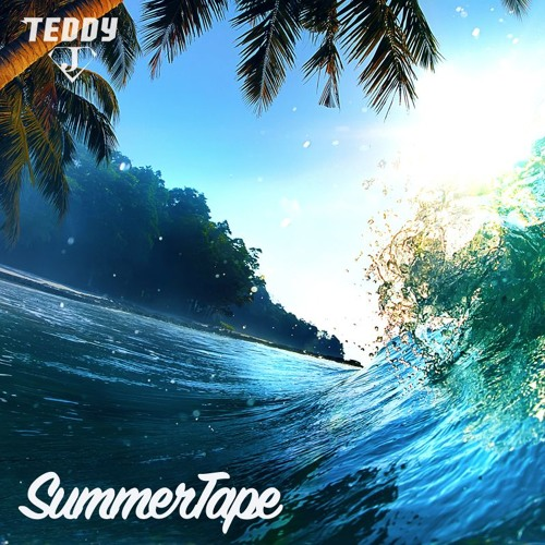 Podcast 9 - Summer Tape