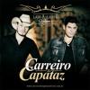 Carreiro & Capataz - Sábado a Noite (Part. Marcos & Belutti) Portada del disco