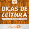 Dicas de Leitura- Marta Noal