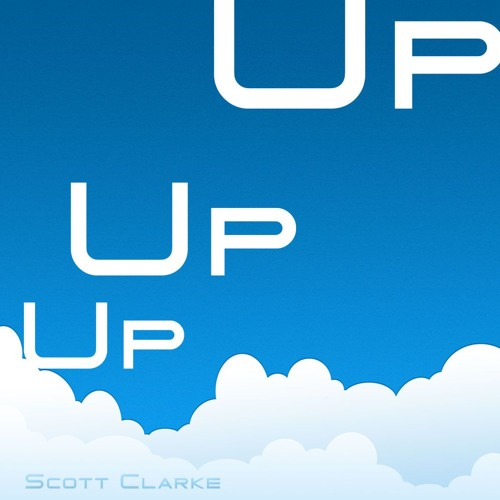 Up! Up! Up!