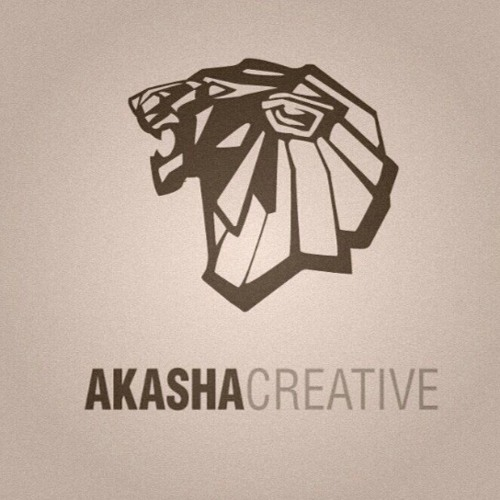 Teach Di Youth / I-Leen ft. Akash (Mix by Kai Dub - Sample)
