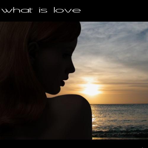 Forbidden Love   (Singer/Songwriter Sam Curo)