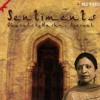 Kuchto Woh Yaad Ghazal By Rashmi Agarwal From Album Sentiments Mp3