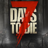 GaTSPOD Reviews - 7 Days to Die