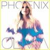 Nightcore Phoenix (Olivia Holt)