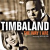 Timbaland ft. Keri Hilson - The Way I Are (Ricardo Prado Remix)FREE DOWNLOAD