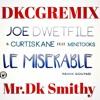 #LMJDF BY MR.DK SMITHY