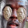 Usain Bolt vs Socrates