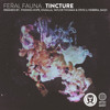 feral fauna - Tincture (saQi Remix) mp3
