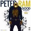 Peter Ram - Good Morning (Jus - Jay Road Treatment)
