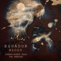 Equador Blood (Robot Koch Remix) Artwork