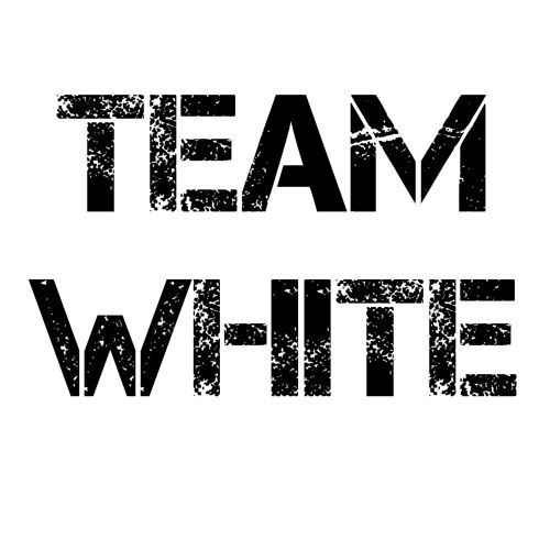 Team White (Free Download)