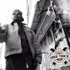 Obie Trice - The Set Up [remix g.scuzzy]