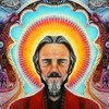 Alan Watts - How To Get Out Of Your Own Way