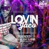 LOS KENZIE'S - CLUB WAVE  JACO DJ KENZIE B - DAY BASH