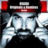 Originals & Remixes MiniMix