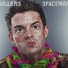 The Killers - space man (exphect remix/bootleg)