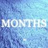Months mp3