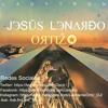 El Alfa - Como Yo Me Muevo (Intro Mix) (Jesus Leonardo Ortiz Rework 2K16 Remix)