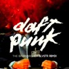 Daft Punk - Brainwasher (SLVSTR Remix)
