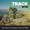Episodio 24 - ¿Se Puede Convertir La Bici En Una Adicción?