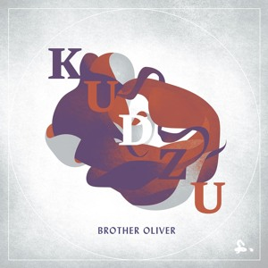 Brother Oliver - Maybe You're The Same As Me