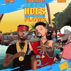 Bet On It Feat. A Boogie Wit da Hoodie (Prod. By Sonny Digital)