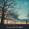 Sleeping At Last - I'm Gonna Be (500 Miles) (B-PHISTO & FEEL-X REMIX) *buy for free Download!*