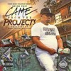 Quick Trip - Came From The Projects (Official Single)