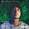 Rinse FM Podcast - Plastician w/ Sorsari - 12th July 2016