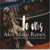 Ozuna - Te Vas (Alex Mako Remix) **FREE DOWNLOAD**