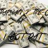 TrapMan X Tre-O
