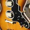 Carlo Greco Guitar Demo