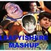 Leafyishere & Donkey Kong Rap Mashup (Audio Only)
