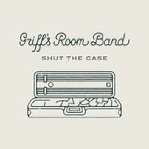 Corner Booth by Griff's Room Band