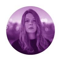 Maggie Rogers - Alaska (LUCA LUSH X Bishu Remix)