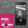 Pokémon Go y Song of the Deep – #AtomixPodcast 123