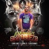 600Breezy Feat. S.Dot - King of the Six