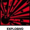 EXPLOSIVO MIX - STEBAN DJ - 2016 - DESDE MARILO